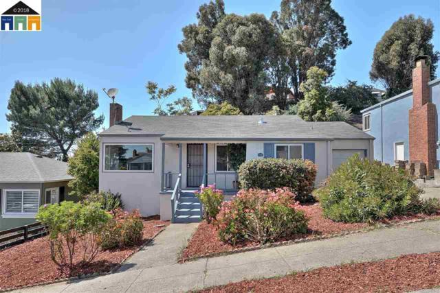 2165 Strang Ave, San Leandro, CA 94578 (#40820181) :: The Rick Geha Team