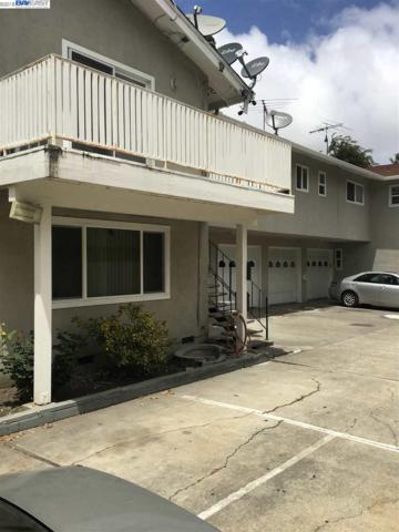 2048 Aldengate Way, Hayward, CA 94545 (#40820198) :: The Grubb Company