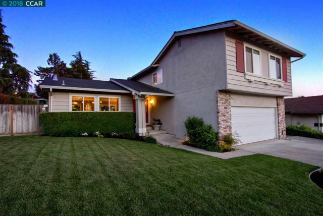 8651 Southwick Dr, Dublin, CA 94568 (#40820241) :: The Rick Geha Team