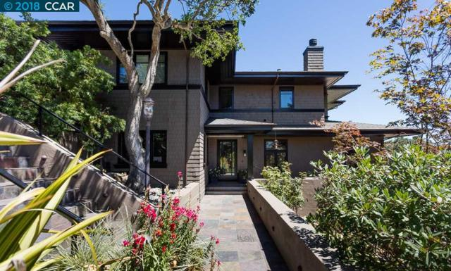 1200 Estates Dr, Lafayette, CA 94549 (#40820405) :: The Rick Geha Team