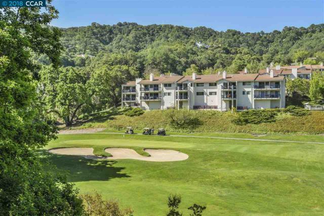 5565 Terra Granada Dr. 1A, Walnut Creek, CA 94595 (#40820418) :: Armario Venema Homes Real Estate Team