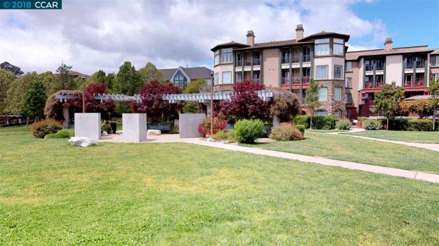 1800 Alma Ave #402, Walnut Creek, CA 94596 (#40820452) :: Estates by Wendy Team