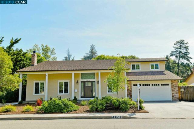 3673 Citrus Ave, Walnut Creek, CA 94598 (#40820473) :: Estates by Wendy Team