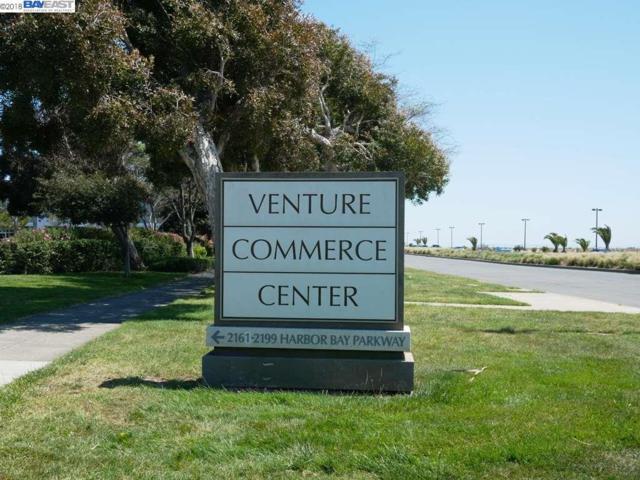 2177 Harbor Bay Pkwy, Alameda, CA 94502 (#40820504) :: The Rick Geha Team