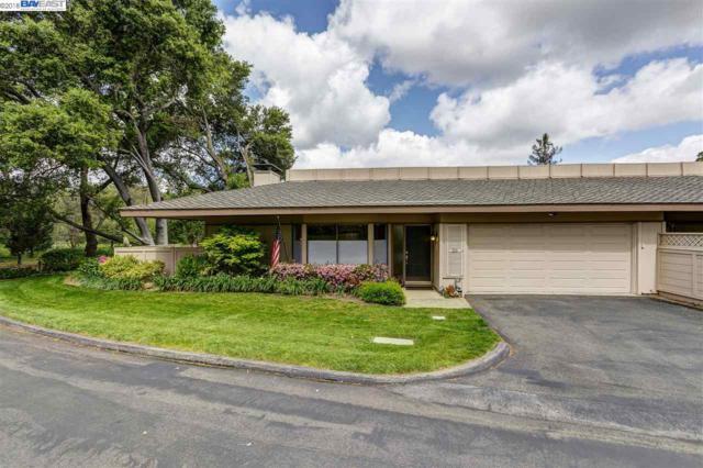 26 Deep Well Ln, Los Altos, CA 94022 (#40820538) :: Estates by Wendy Team
