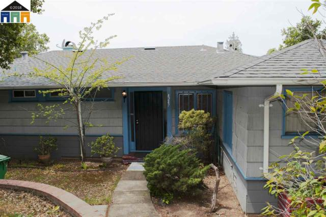 4247 Mountain View Ave, Oakland, CA 94605 (#40820550) :: Estates by Wendy Team