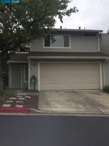 2431 Heatherleaf Ln, Martinez, CA 94553 (#40820596) :: The Rick Geha Team