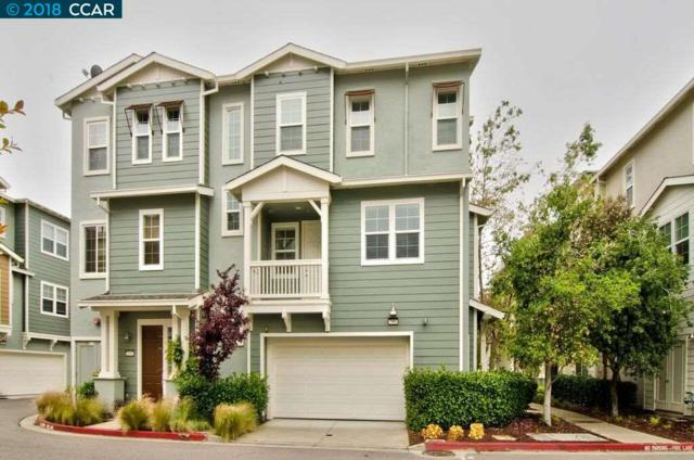 2901 Maritime Way, Richmond, CA 94804 (#40820846) :: Estates by Wendy Team