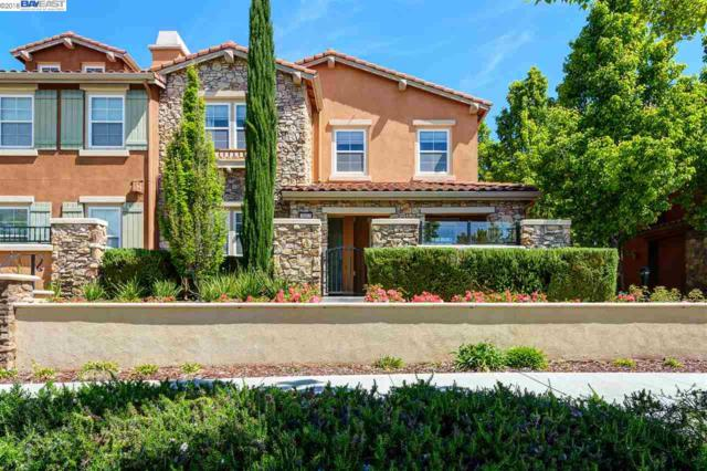 3683 Central Pkwy, Dublin, CA 94568 (#40820923) :: Estates by Wendy Team