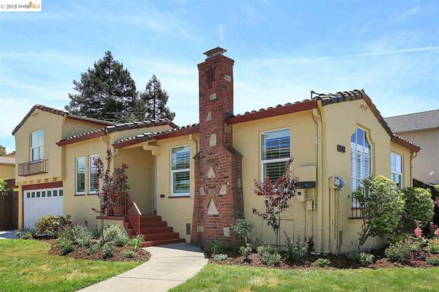 1248 Brighton Ave, Albany, CA 94706 (#40820993) :: The Rick Geha Team