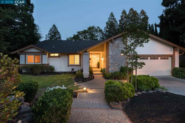 782 Highbridge Lane, Danville, CA 94526 (#40820998) :: Estates by Wendy Team