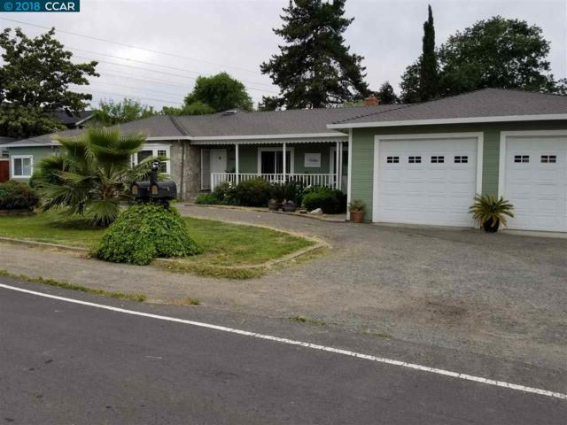 5360 Olive Dr, Concord, CA 94521 (#40821044) :: The Rick Geha Team