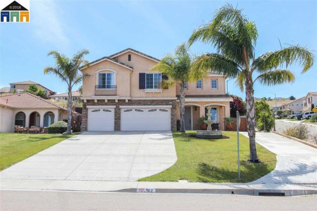102 Oakpoint Court, Bay Point, CA 94565 (#40821070) :: The Lucas Group