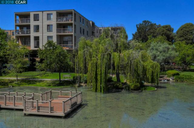 340 N Civic Drive #102, Walnut Creek, CA 94596 (#40821094) :: Estates by Wendy Team