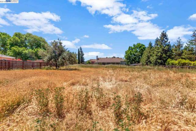2301 Bess Avenue, Livermore, CA 94550 (#40821140) :: The Grubb Company