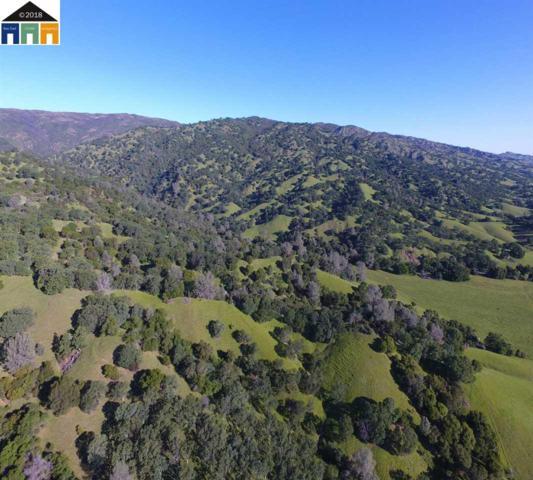 Vacaville, CA 95688 :: Estates by Wendy Team