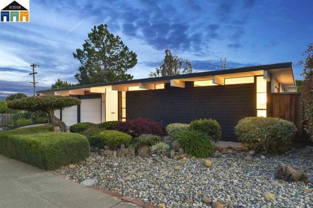5426 Greenridge Rd, Castro Valley, CA 94552 (#40821162) :: The Rick Geha Team
