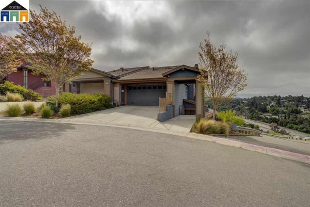 6405 Blue Rock Ct, Oakland, CA 94605 (#40821305) :: Armario Venema Homes Real Estate Team