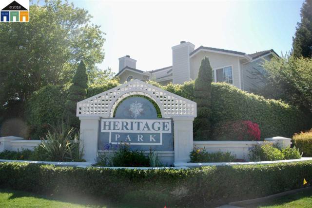 317 W Meadows Ln, Danville, CA 94506 (#40821350) :: Estates by Wendy Team