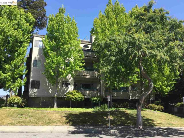 25938 Kay Ave #114, Hayward, CA 94545 (#40821555) :: Estates by Wendy Team