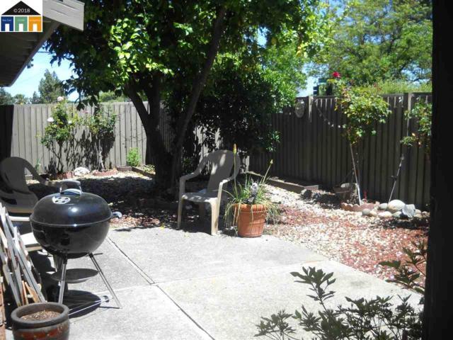 Pleasant Hill, CA 94523 :: The Rick Geha Team