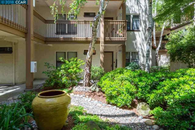 1311 S Villa Way, Walnut Creek, CA 94595 (#40821658) :: Estates by Wendy Team