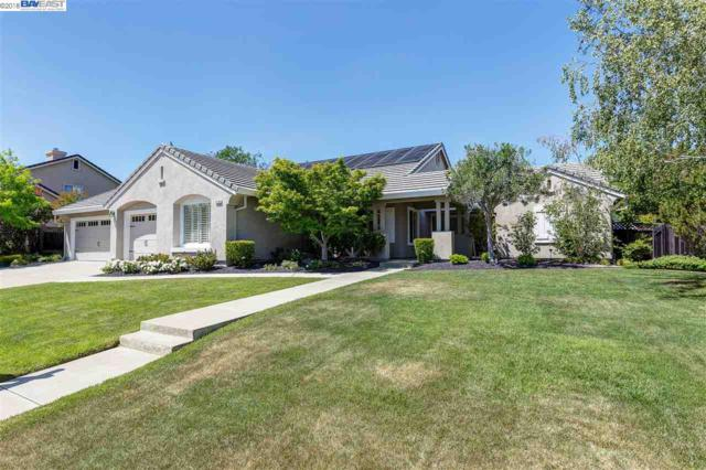 2192 Latour Ave, Livermore, CA 94550 (#40821713) :: The Rick Geha Team