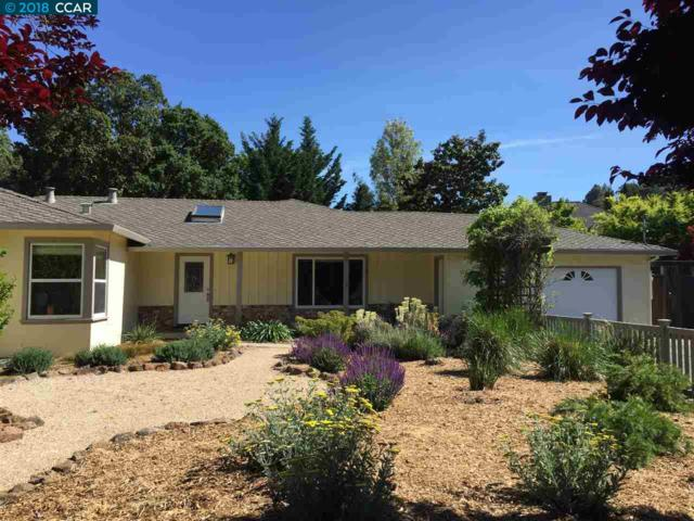 112 Glen Court, Walnut Creek, CA 94595 (#40821723) :: The Rick Geha Team