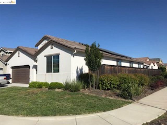 1875 Lakewood Dr, Oakley, CA 94561 (#40821805) :: The Rick Geha Team