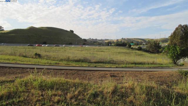42155 Vargas Rd, Fremont, CA 94539 (#40821819) :: Estates by Wendy Team