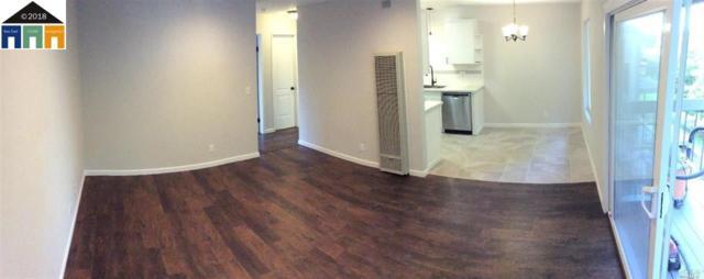 5312 Ridgeview Circle #4, El Sobrante, CA 94803 (#40821863) :: Estates by Wendy Team