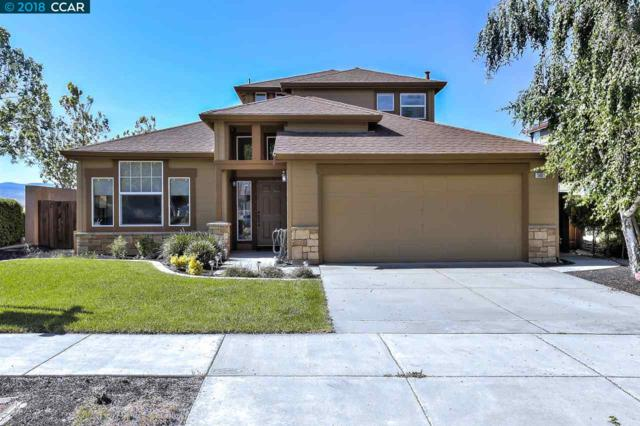 1802 Meadow Glen Dr, Livermore, CA 94551 (#40821902) :: The Rick Geha Team