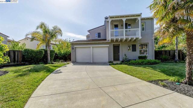 8172 Briar Oaks Dr, San Ramon, CA 94582 (#40821929) :: Estates by Wendy Team