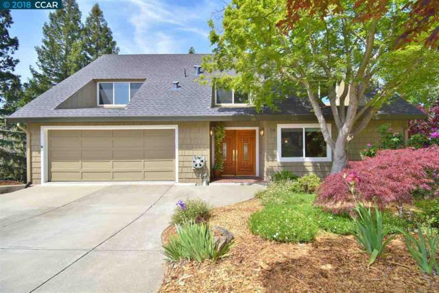 56 Pulido Ct, Danville, CA 94526 (#40821943) :: Estates by Wendy Team
