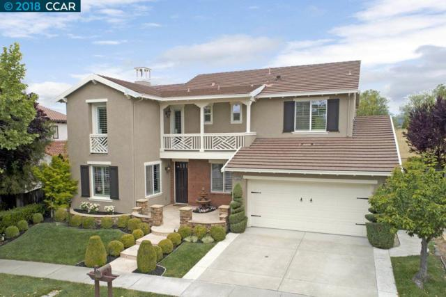 1503 Asterbell Dr, San Ramon, CA 94582 (#40821989) :: Estates by Wendy Team