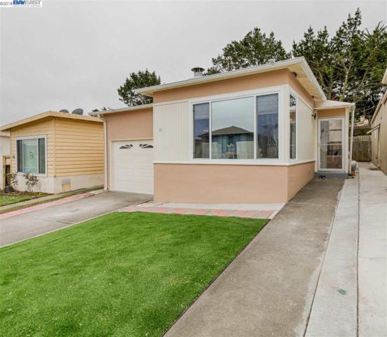 81 Portola Ave, Daly City, CA 94015 (#40822005) :: The Rick Geha Team