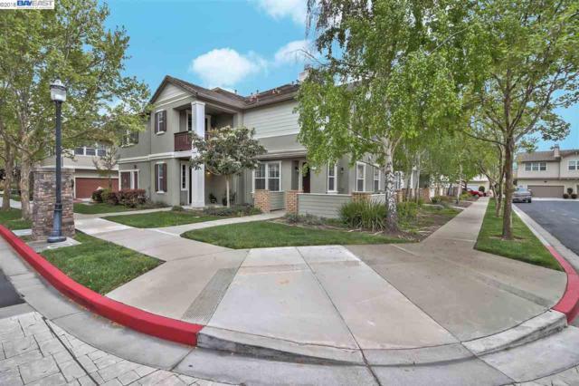 110 Arianna Ln, San Ramon, CA 94582 (#40822029) :: Estates by Wendy Team