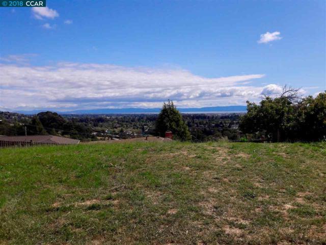 00 Hood St, Oakland, CA 94605 (#40822095) :: Armario Venema Homes Real Estate Team