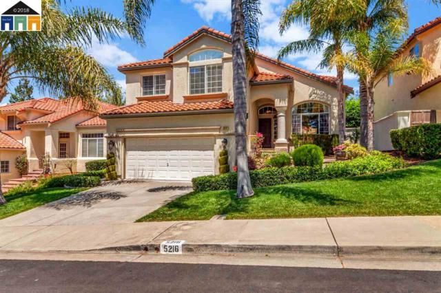 5216 Clearbrook Drive, Concord, CA 94521 (#40822117) :: The Rick Geha Team