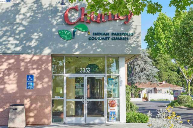Fremont, CA 94536 :: Estates by Wendy Team