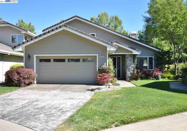 7880 Cypress Creek Court, Pleasanton, CA 94588 (#40822243) :: Armario Venema Homes Real Estate Team