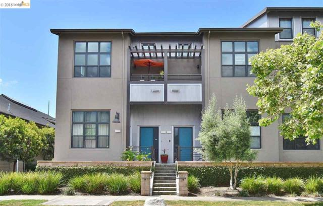 2959 Glascock Street, Oakland, CA 94601 (#40822264) :: Estates by Wendy Team
