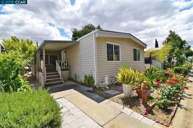 349 Blackleaf, Pittsburg, CA 94565 (#40822322) :: Estates by Wendy Team