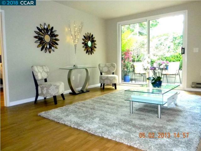 201 Harrison #103, San Francisco, CA 94105 (#40822480) :: Estates by Wendy Team