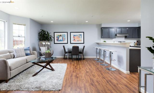3691 Maybelle Ave, Oakland, CA 94619 (#40822486) :: The Rick Geha Team