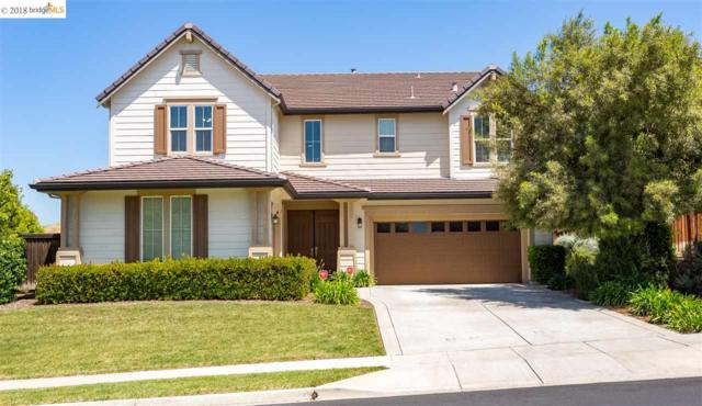 2766 St Andrews Dr, Brentwood, CA 94513 (#40822499) :: The Rick Geha Team