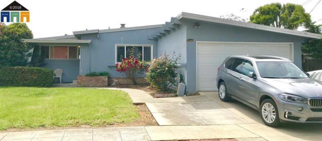 31281 Oakhill Way, Hayward, CA 94544 (#40822570) :: The Rick Geha Team