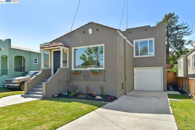 1021 Broadway, Alameda, CA 94501 (#40822619) :: The Rick Geha Team