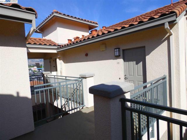 2177 Alum Rock Ave #133, San Jose, CA 95116 (#40822645) :: The Rick Geha Team