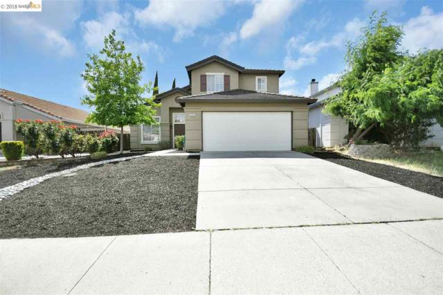 5050 Comanche Way, Antioch, CA 94531 (#40822683) :: The Lucas Group